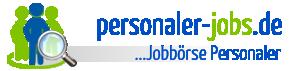 personaler-jobs.de